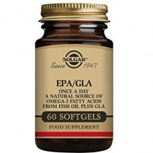 One-a-Day EPA/GLA Softgels (60)