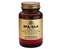 One-a-Day EPA/GLA Softgels (30)