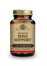 Ultimate Bone Support Tablets-Pack of 120