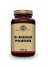 D-Ribose powder - 150g