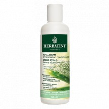 Royal Cream Regenerating Conditioner 260ml