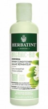 Moringa Repair Conditioner 260ml