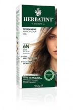 6N Dark Blonde - 150ml