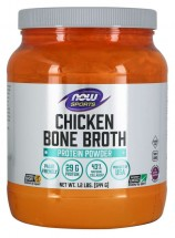 Foods Chicken Bone Broth