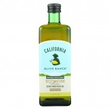- Extra Virgin Olive Oil 1 Litre (33.8 FL.OZ)