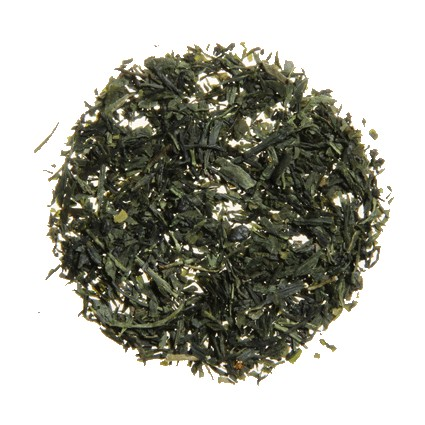 The Tea Merchant Japan Sencha Makoto 100g Green Tea