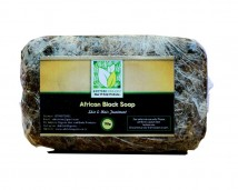 African Soap (170g)