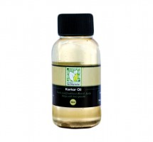 Karkar Oil (50ml)