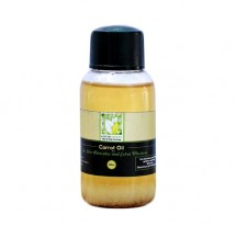 Carrot Oil (50ml)