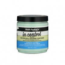 In Control – Moisturizing & Softening Conditioner  - 255g