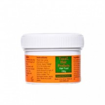 Products Hairfood - 150g