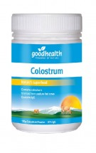 Colostrum Powder - 100g