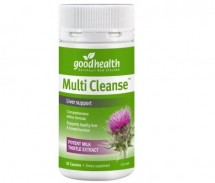 Multi Cleanse 63's