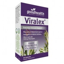 Viralex Everyday Immune Support 30's