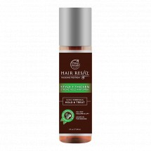 Petal Fresh Style + Thicken Strong Hold Hair Spray 240ml