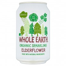Elderflower Drink 330ML