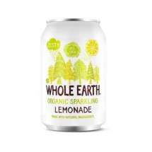 Lemonade Drink 330 ML