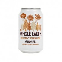 Ginger Drink 330 ML