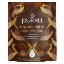 Cacao Maca Magic Latte - 90g