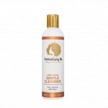 Gentle Cleanser (NEW) (Shampoo Replacement) 250 ML