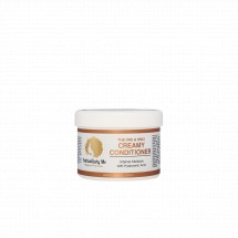 Luxurious Creamy Conditioner - 250ml