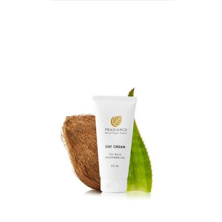 Dry and Dehydrated Skin 50ml