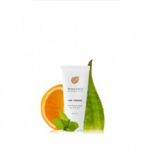 Mattifying Day Cream for Oily Skin 50ml