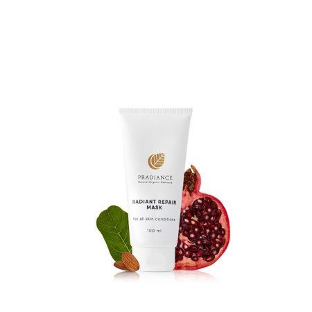 Radiant Repair Mask 100ml