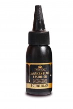 Jamaican Black Castor Oil 50ml