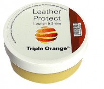Leather Protect 125g