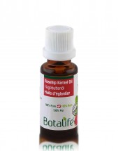 Rosehip-Kernel-Oil-10ml