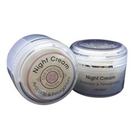 Avocado & Pelargonium-Night-Cream-50ml