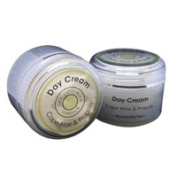 Cape Aloe & Propolis Day Cream 50ml