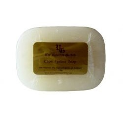 Cape Fynbos Soap 120g