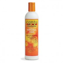 Moisturizing Curl Activator Cream - 355ml
