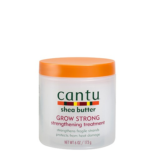 Grow Strong Strengthening Treatment 173g
