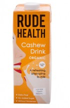 6-Pack-Cashew Drink 1L
