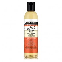 Soft All Over Multi-Purpose Oil 237ml