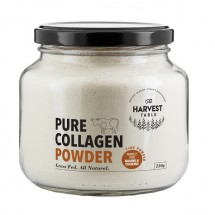 Pure Collagen Powder - 220g