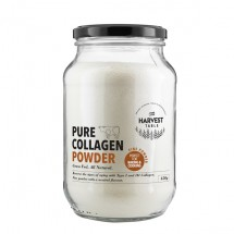 Pure Collagen Powder 450g