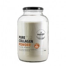 Pure Collagen Powder 900g