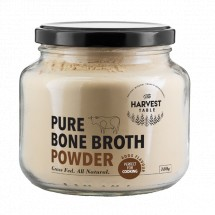 Table Bone Broth Powder 180g