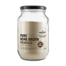 Table Bone Broth Powder 350g