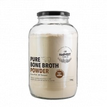 Table Bone Broth Powder 700g
