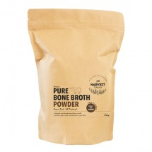 Table Bone Broth Powder 700g - Refill