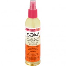 E-Blast Nourishing Scalp Remedy E-Blast - 237ml
