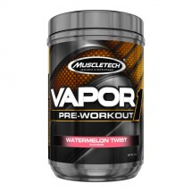 Vapor One - Watermelon - 475g