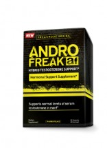 Andro Freak - 60 Tablets
