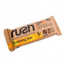 Training Bar - 50g