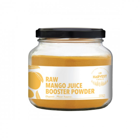 Mango Powder